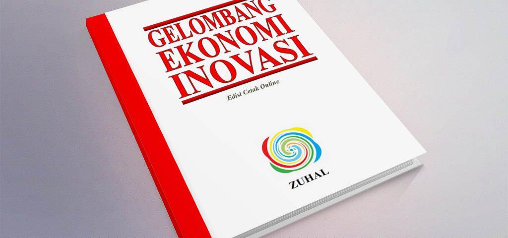 zuhal ristek inovasi nasional 1024x640_ebook gelombang ekonomi inovasi