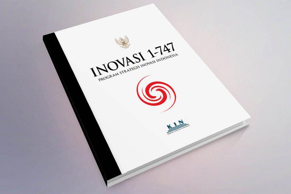 zuhal ristek inovasi nasional 1024x640_inovasi 7477 black