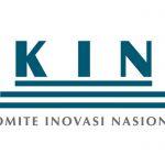 zuhal ristek inovasi nasional_artikel KIN 2