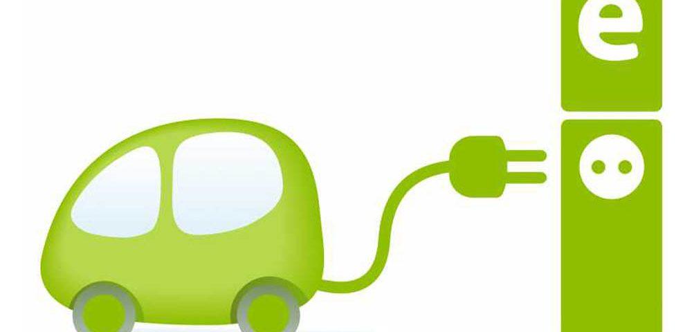 zuhal ristek inovasi nasional_artikel mobil listrik